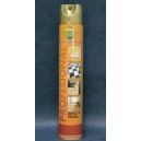 SPRAY MOPAS PROFESIONAL - Spray Mopas Profesional
